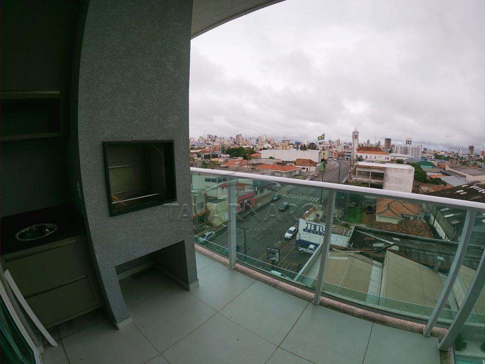 Alugar Apartamento / Padrão em Ponta Grossa R$ 2.800,00 - Foto 10