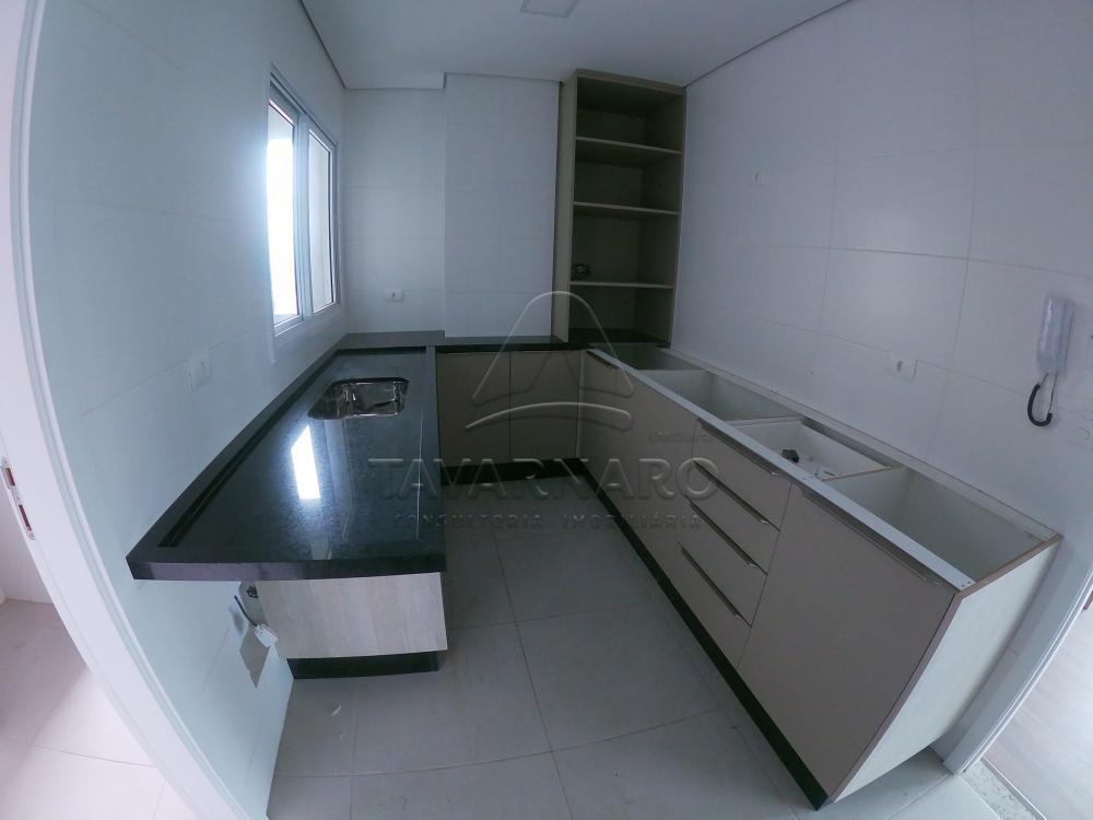 Alugar Apartamento / Padrão em Ponta Grossa R$ 2.800,00 - Foto 11