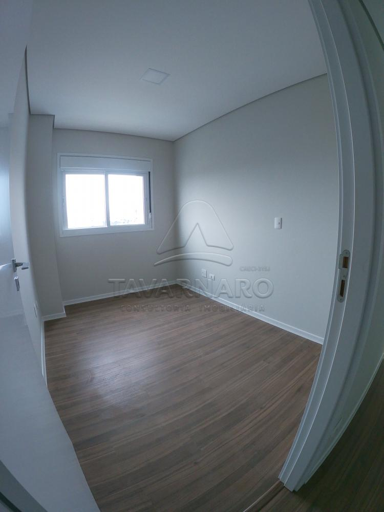 Alugar Apartamento / Padrão em Ponta Grossa R$ 2.800,00 - Foto 15