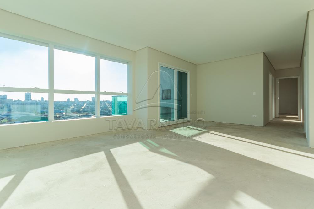 Alugar Apartamento / Padrão em Ponta Grossa R$ 2.800,00 - Foto 3