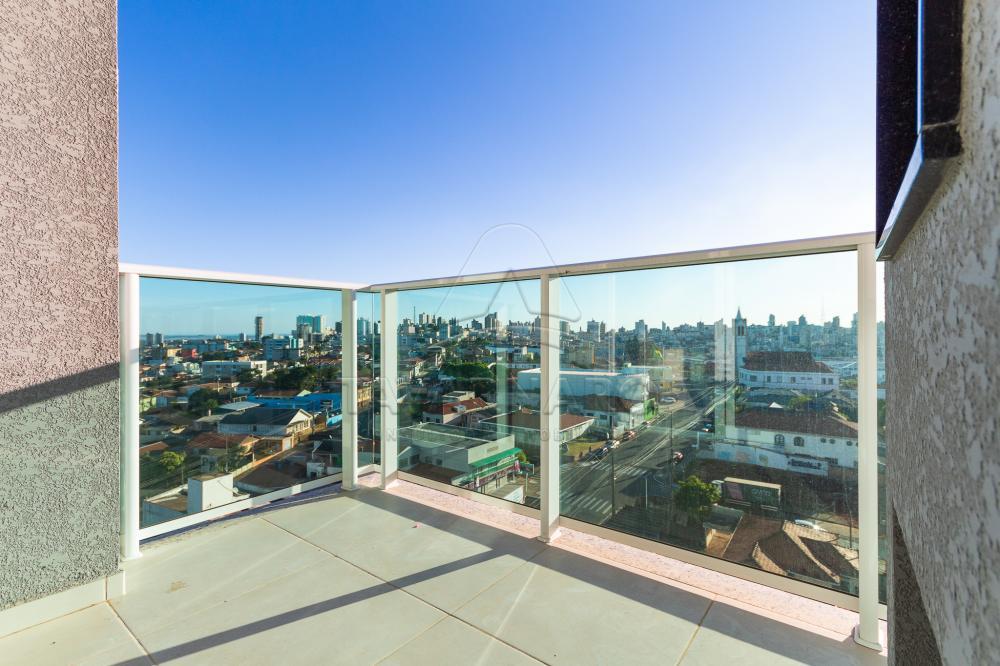 Alugar Apartamento / Padrão em Ponta Grossa R$ 2.800,00 - Foto 5