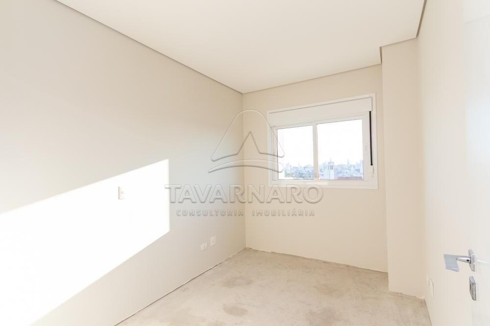 Alugar Apartamento / Padrão em Ponta Grossa R$ 2.800,00 - Foto 9