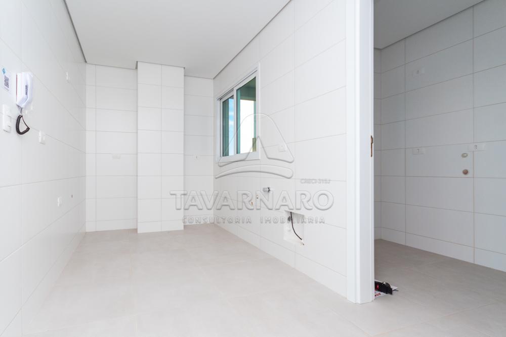 Alugar Apartamento / Padrão em Ponta Grossa R$ 2.800,00 - Foto 7