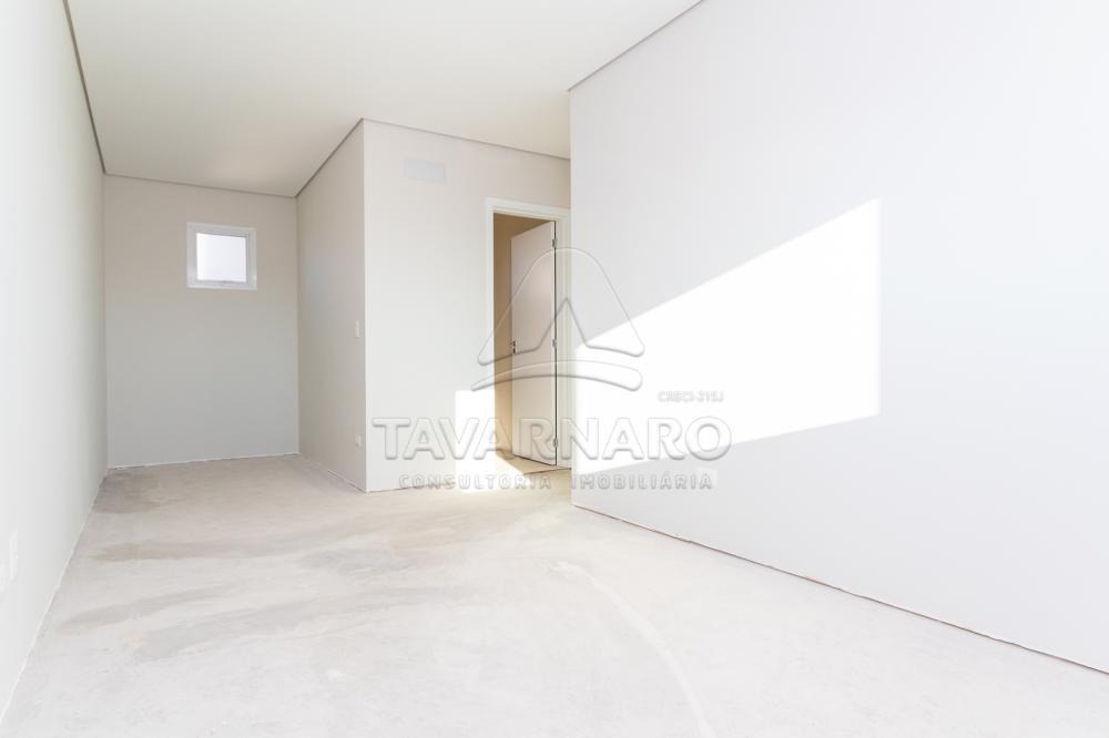 Alugar Apartamento / Padrão em Ponta Grossa R$ 2.800,00 - Foto 13