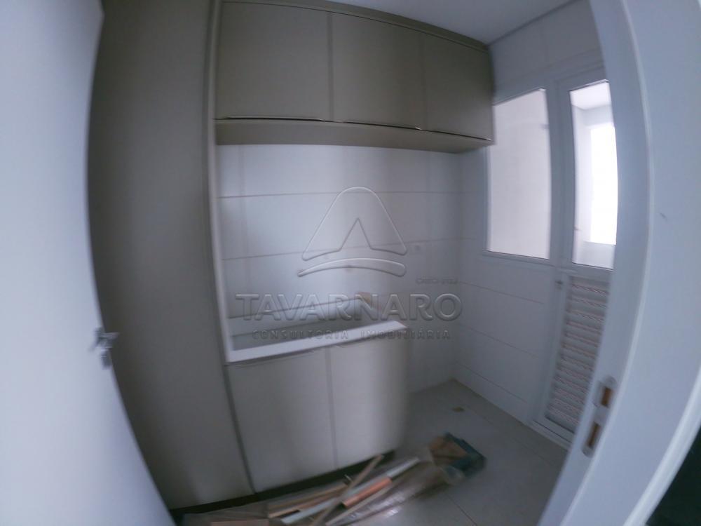 Alugar Apartamento / Padrão em Ponta Grossa R$ 2.800,00 - Foto 21