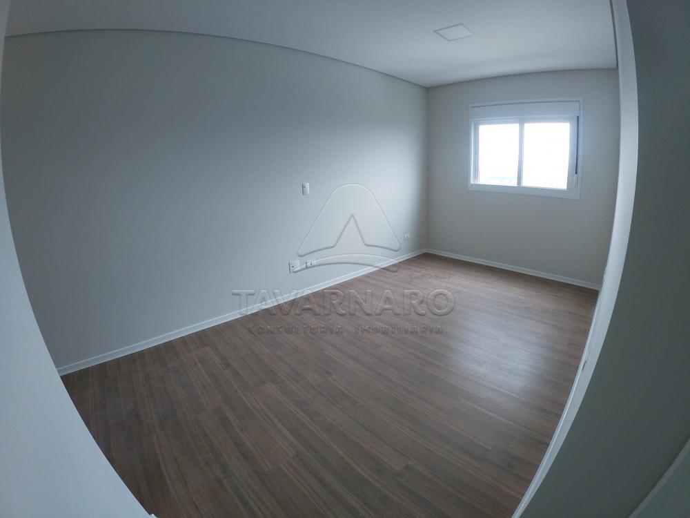 Alugar Apartamento / Padrão em Ponta Grossa R$ 2.800,00 - Foto 24