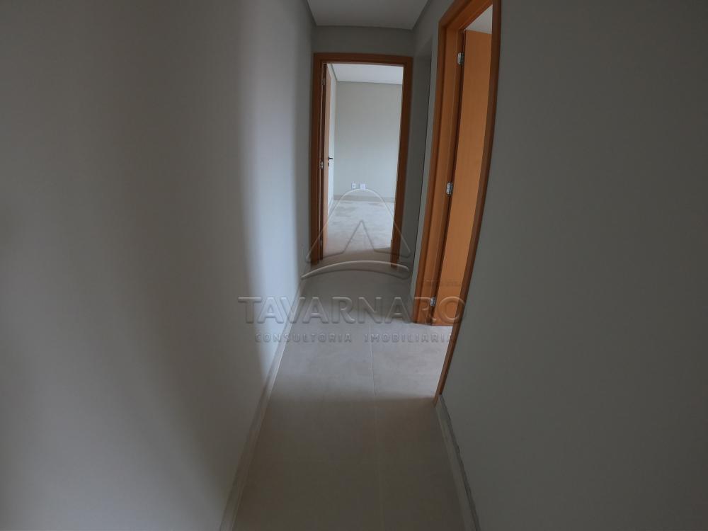 Alugar Apartamento / Padrão em Ponta Grossa R$ 1.260,00 - Foto 5