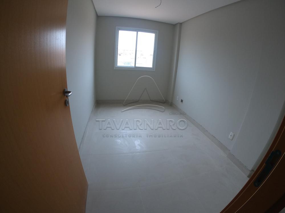 Alugar Apartamento / Padrão em Ponta Grossa R$ 1.260,00 - Foto 6