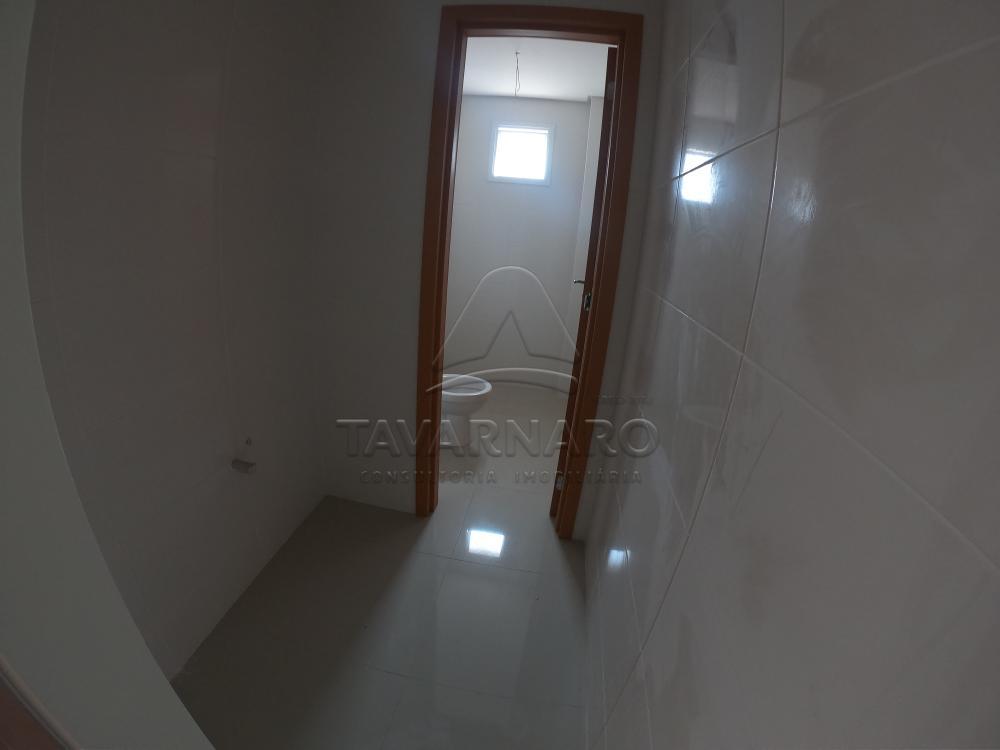 Alugar Apartamento / Padrão em Ponta Grossa R$ 1.260,00 - Foto 7