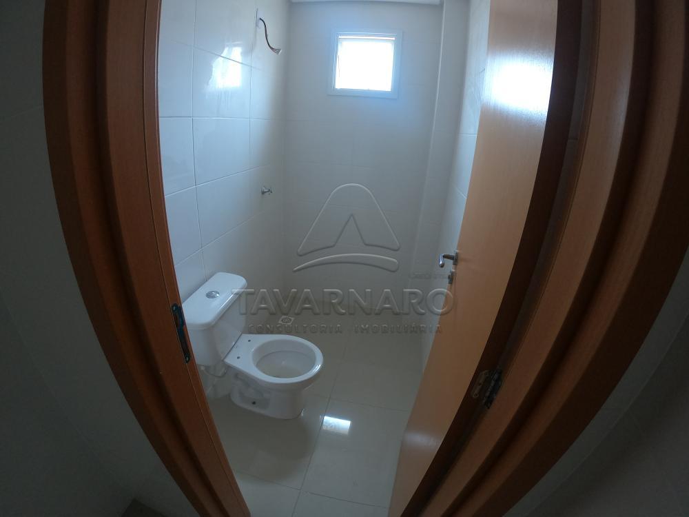 Alugar Apartamento / Padrão em Ponta Grossa R$ 1.260,00 - Foto 8