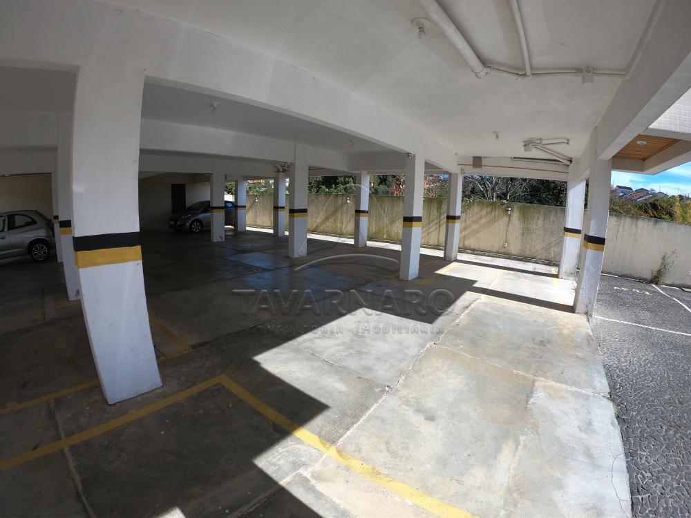 Alugar Apartamento / Padrão em Ponta Grossa R$ 1.260,00 - Foto 14