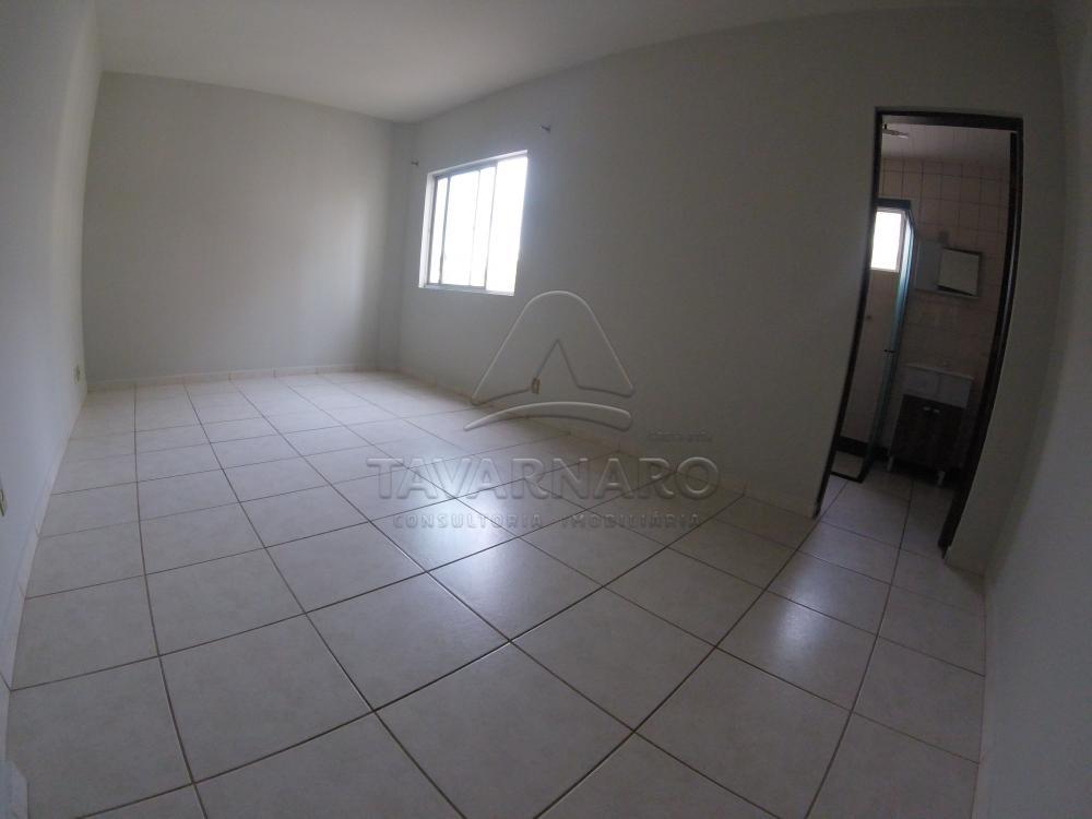 Alugar Apartamento / Padrão em Ponta Grossa R$ 900,00 - Foto 1