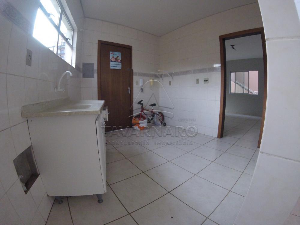 Alugar Apartamento / Padrão em Ponta Grossa R$ 900,00 - Foto 7