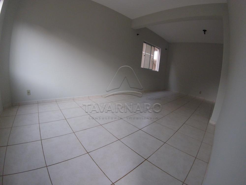 Alugar Apartamento / Padrão em Ponta Grossa R$ 900,00 - Foto 10
