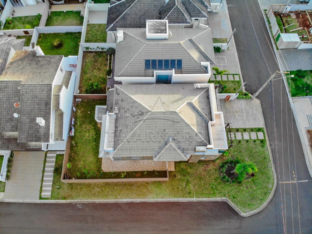 Comprar Casa / Condomínio em Ponta Grossa R$ 1.400.000,00 - Foto 3