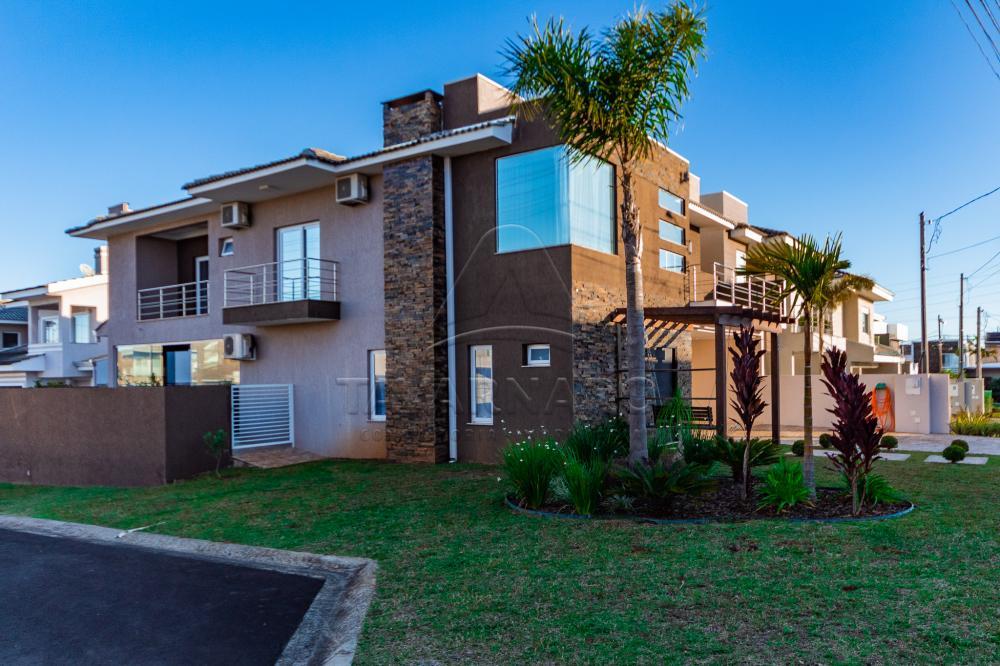 Comprar Casa / Condomínio em Ponta Grossa R$ 1.400.000,00 - Foto 2