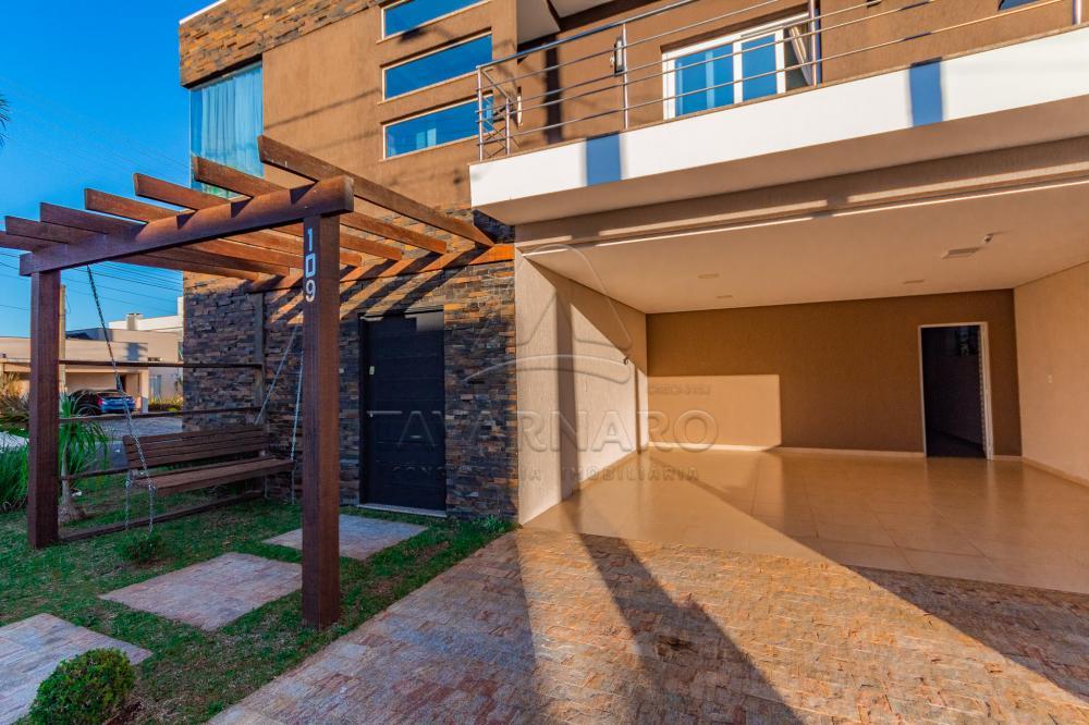 Comprar Casa / Condomínio em Ponta Grossa R$ 1.400.000,00 - Foto 4