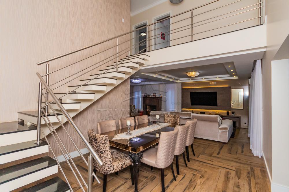 Comprar Casa / Condomínio em Ponta Grossa R$ 1.400.000,00 - Foto 5