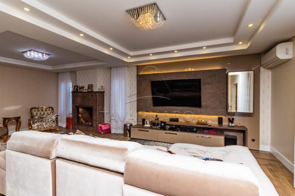 Comprar Casa / Condomínio em Ponta Grossa R$ 1.400.000,00 - Foto 7