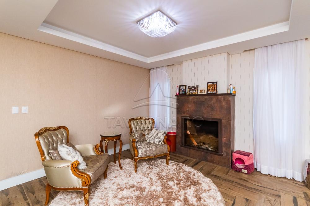 Comprar Casa / Condomínio em Ponta Grossa R$ 1.400.000,00 - Foto 8
