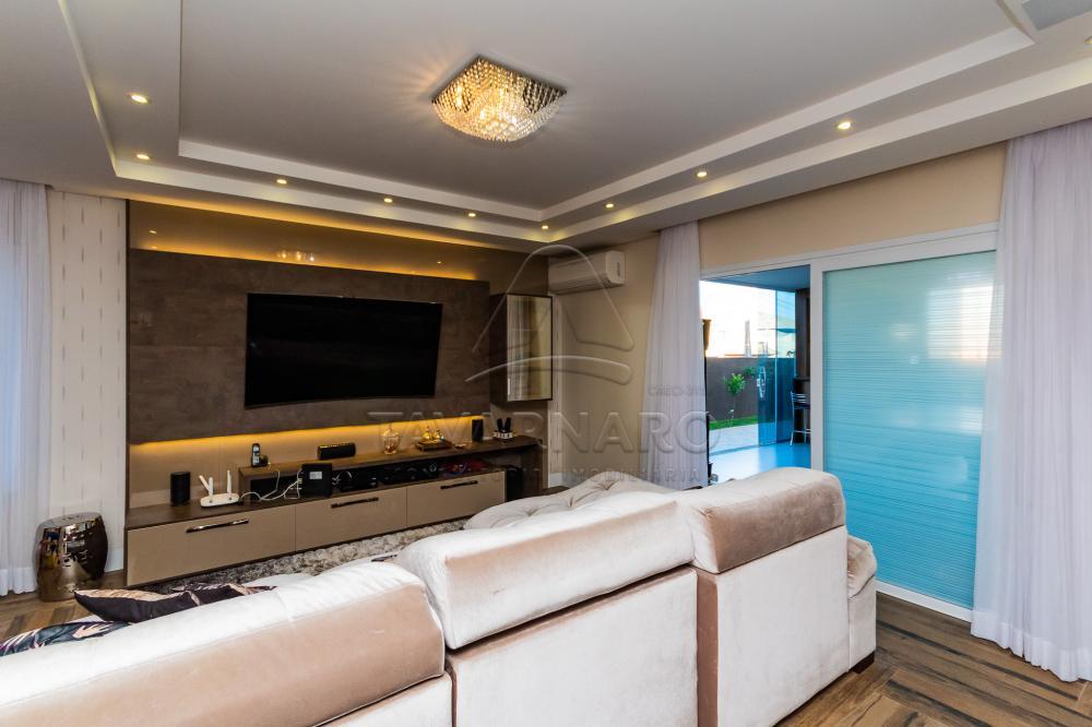 Comprar Casa / Condomínio em Ponta Grossa R$ 1.400.000,00 - Foto 9