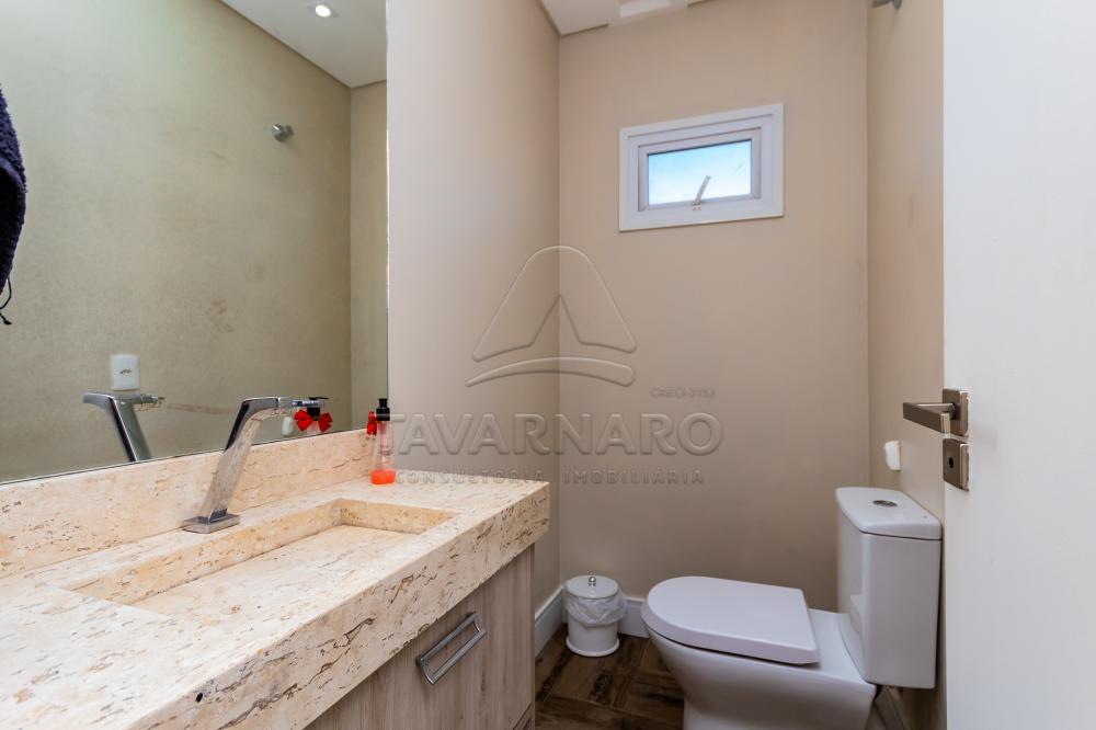 Comprar Casa / Condomínio em Ponta Grossa R$ 1.400.000,00 - Foto 10