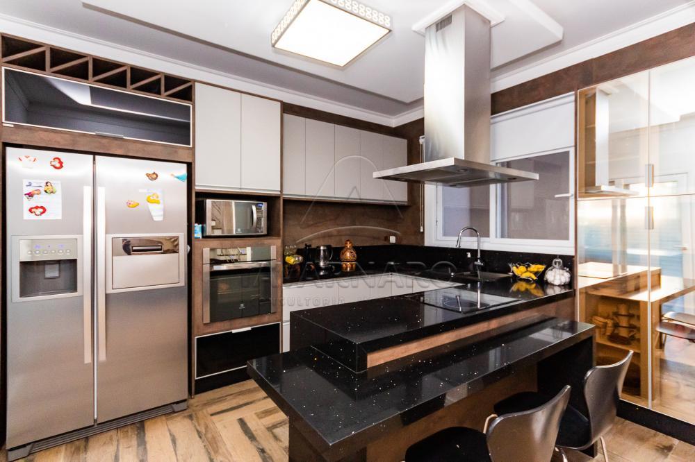 Comprar Casa / Condomínio em Ponta Grossa R$ 1.400.000,00 - Foto 11