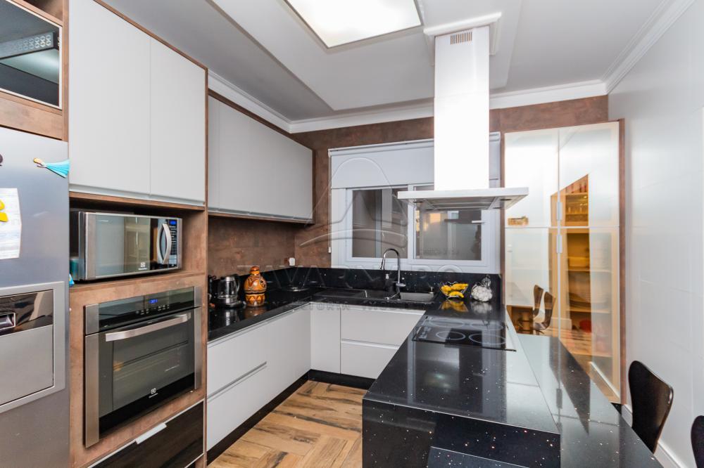 Comprar Casa / Condomínio em Ponta Grossa R$ 1.400.000,00 - Foto 12