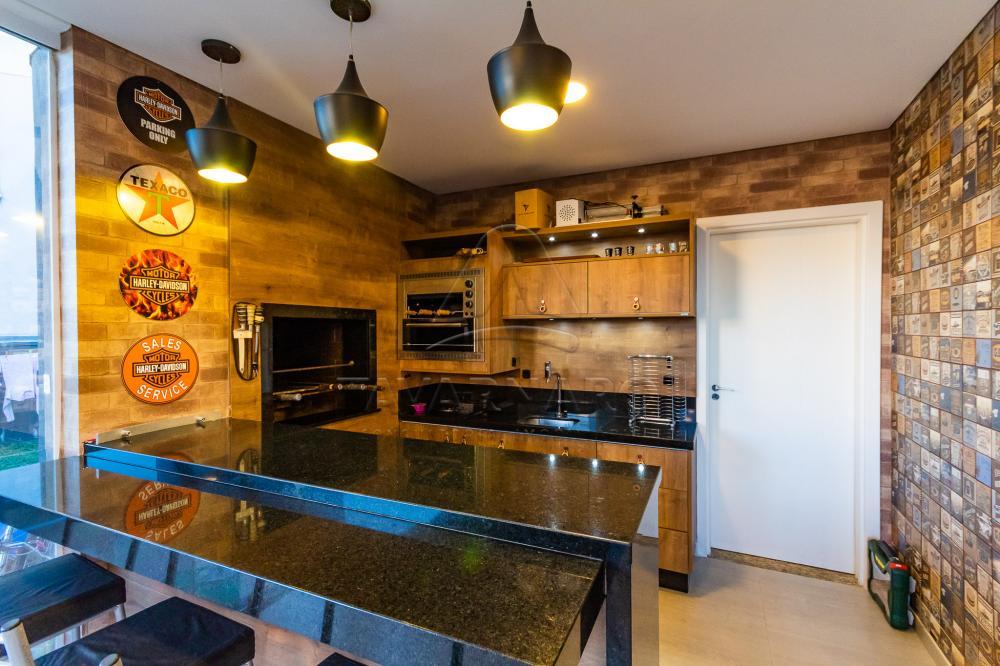 Comprar Casa / Condomínio em Ponta Grossa R$ 1.400.000,00 - Foto 15