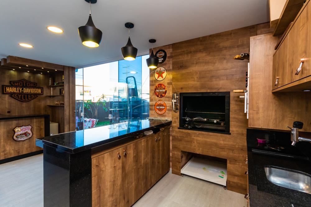 Comprar Casa / Condomínio em Ponta Grossa R$ 1.400.000,00 - Foto 16