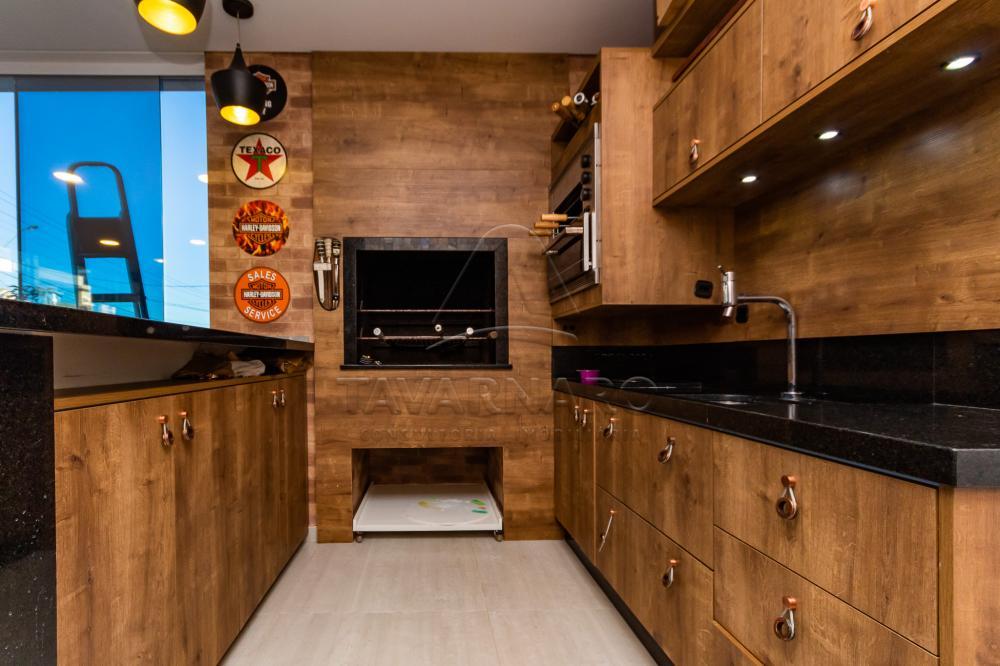 Comprar Casa / Condomínio em Ponta Grossa R$ 1.400.000,00 - Foto 17