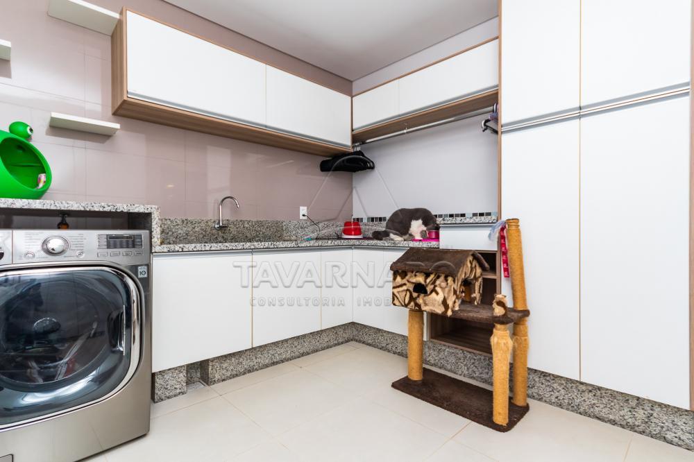 Comprar Casa / Condomínio em Ponta Grossa R$ 1.400.000,00 - Foto 19
