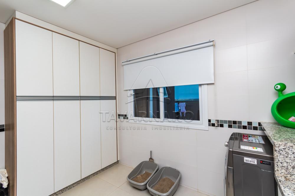 Comprar Casa / Condomínio em Ponta Grossa R$ 1.400.000,00 - Foto 20