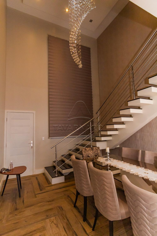 Comprar Casa / Condomínio em Ponta Grossa R$ 1.400.000,00 - Foto 21