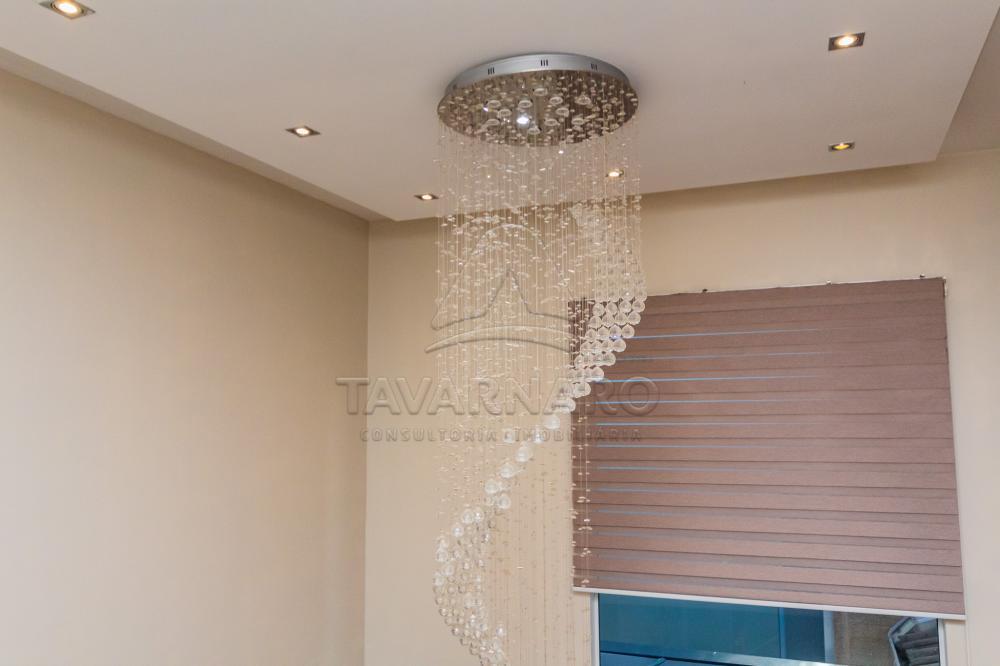 Comprar Casa / Condomínio em Ponta Grossa R$ 1.400.000,00 - Foto 22