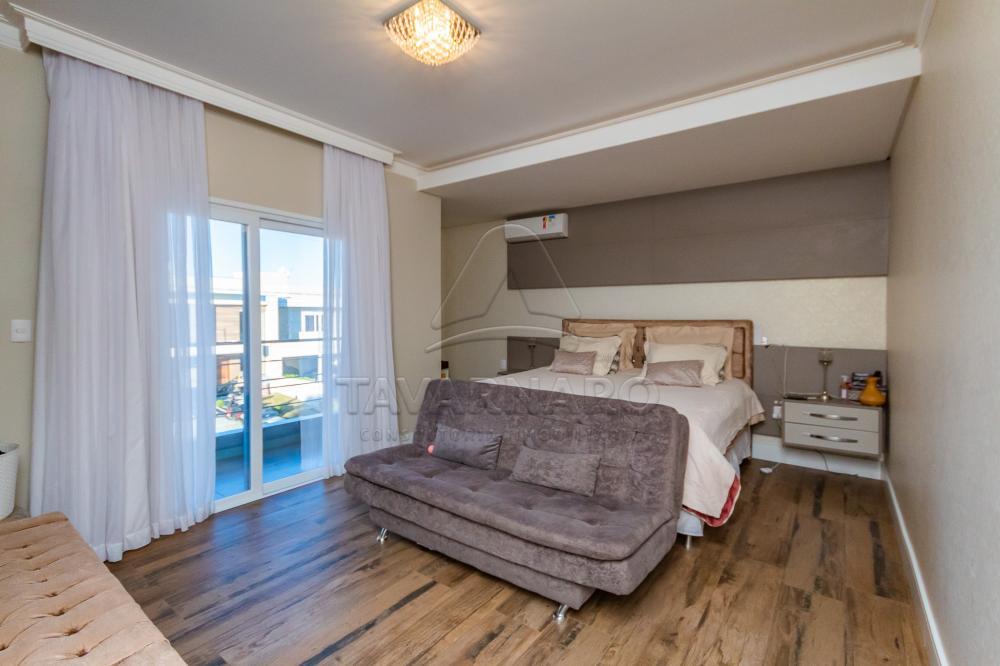 Comprar Casa / Condomínio em Ponta Grossa R$ 1.400.000,00 - Foto 23