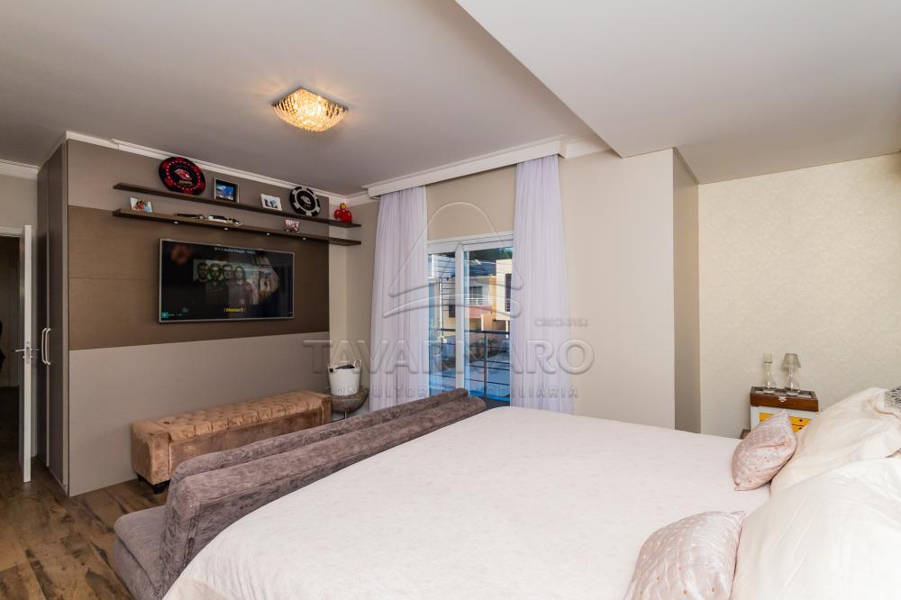 Comprar Casa / Condomínio em Ponta Grossa R$ 1.400.000,00 - Foto 24