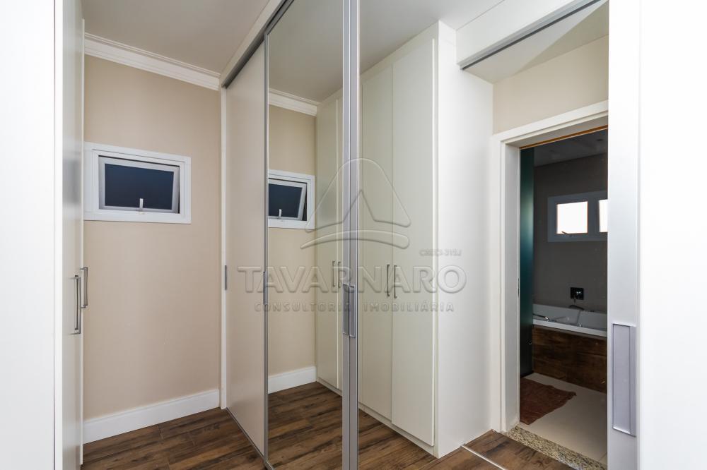 Comprar Casa / Condomínio em Ponta Grossa R$ 1.400.000,00 - Foto 26