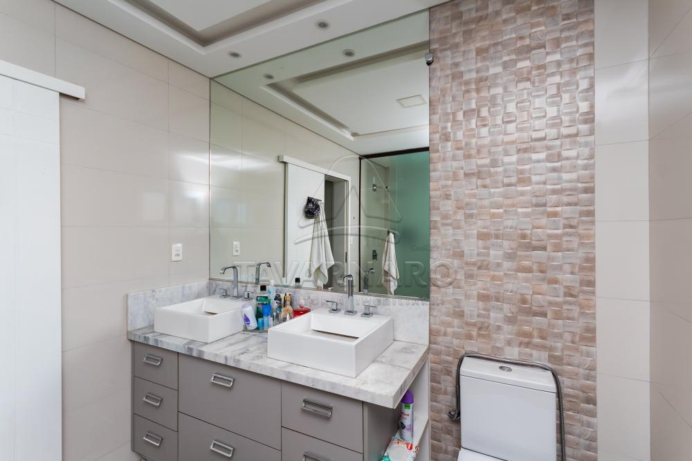 Comprar Casa / Condomínio em Ponta Grossa R$ 1.400.000,00 - Foto 28