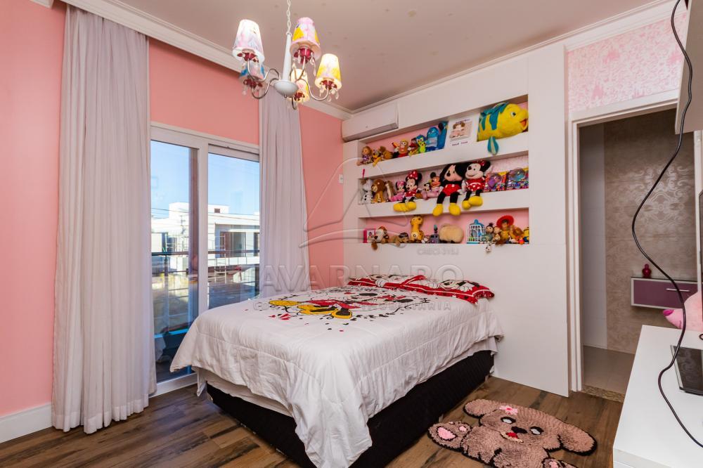 Comprar Casa / Condomínio em Ponta Grossa R$ 1.400.000,00 - Foto 30