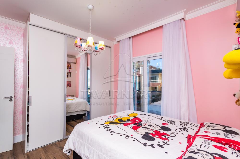 Comprar Casa / Condomínio em Ponta Grossa R$ 1.400.000,00 - Foto 31