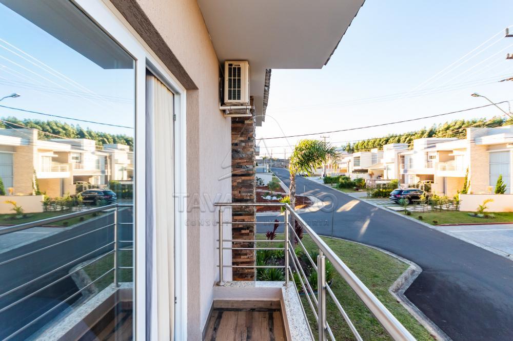 Comprar Casa / Condomínio em Ponta Grossa R$ 1.400.000,00 - Foto 32