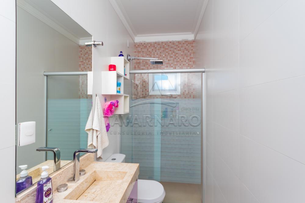 Comprar Casa / Condomínio em Ponta Grossa R$ 1.400.000,00 - Foto 33