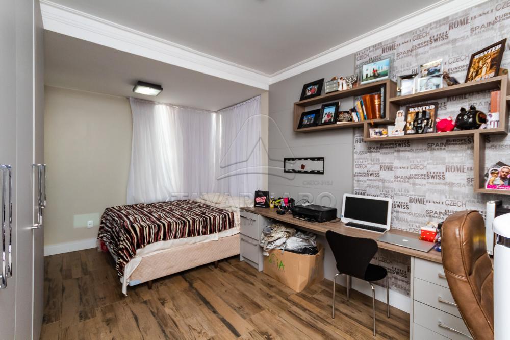 Comprar Casa / Condomínio em Ponta Grossa R$ 1.400.000,00 - Foto 34