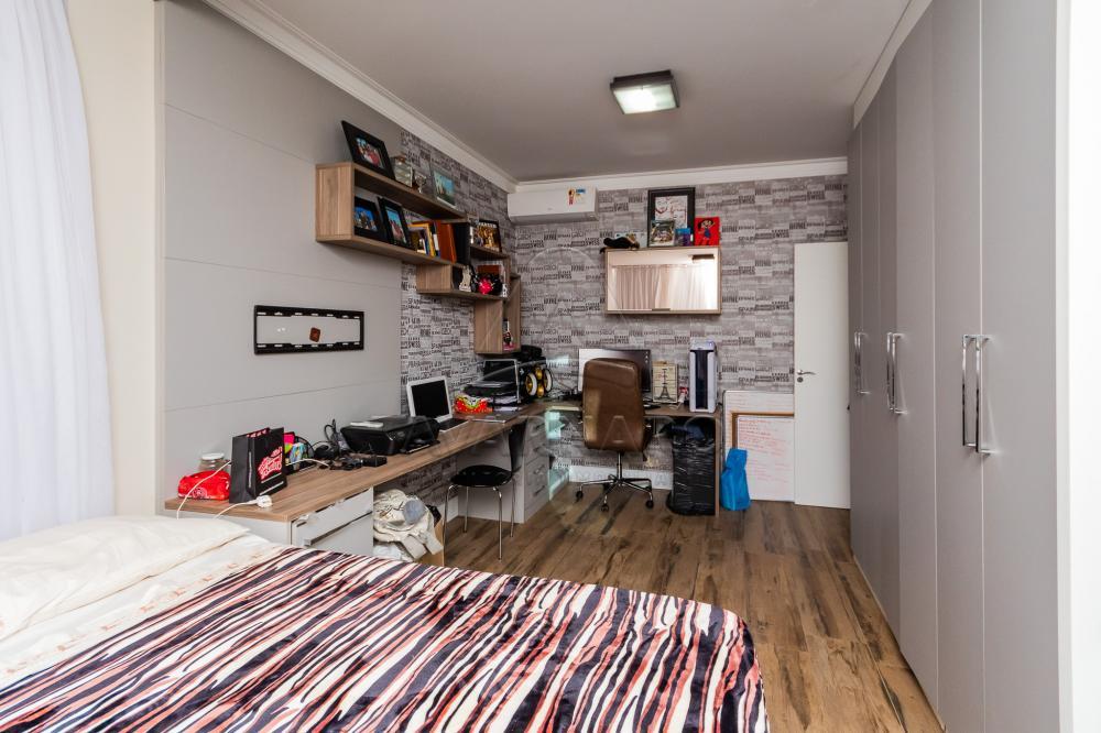 Comprar Casa / Condomínio em Ponta Grossa R$ 1.400.000,00 - Foto 35