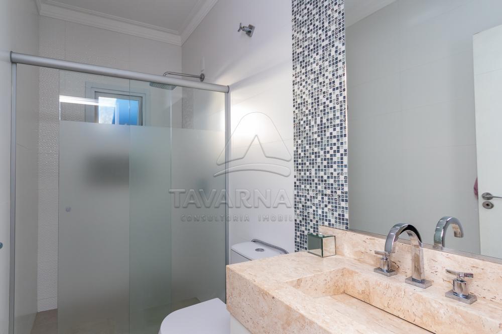 Comprar Casa / Condomínio em Ponta Grossa R$ 1.400.000,00 - Foto 36