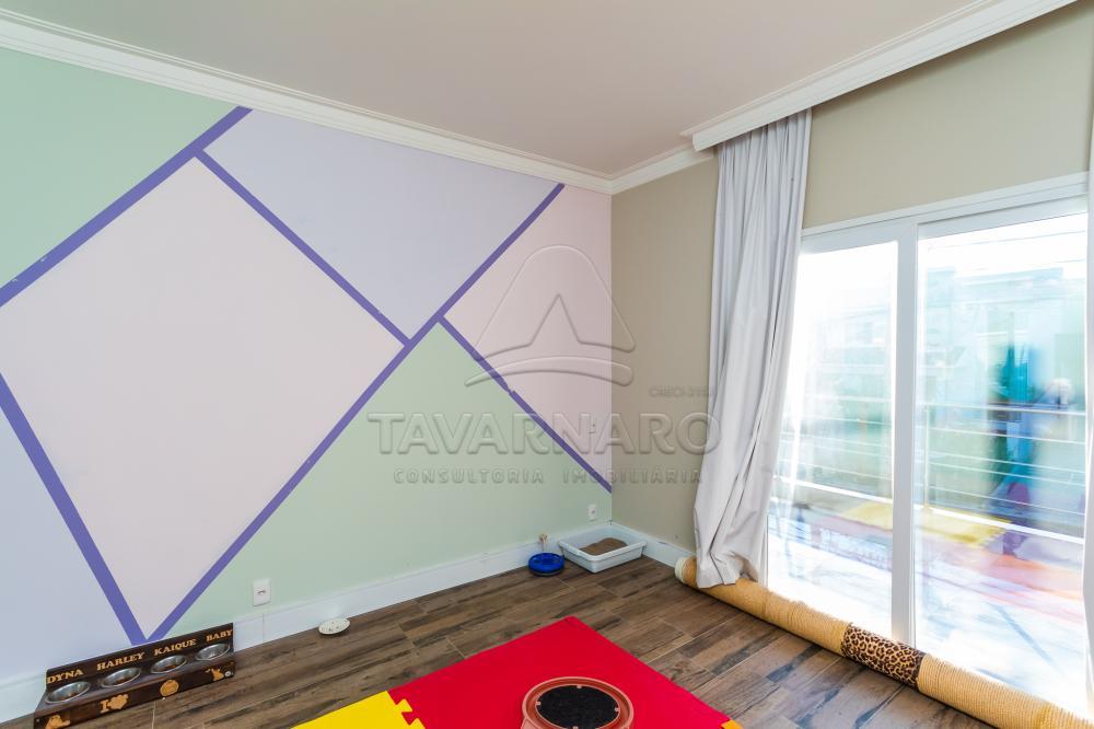 Comprar Casa / Condomínio em Ponta Grossa R$ 1.400.000,00 - Foto 37