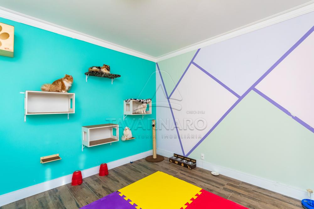 Comprar Casa / Condomínio em Ponta Grossa R$ 1.400.000,00 - Foto 38