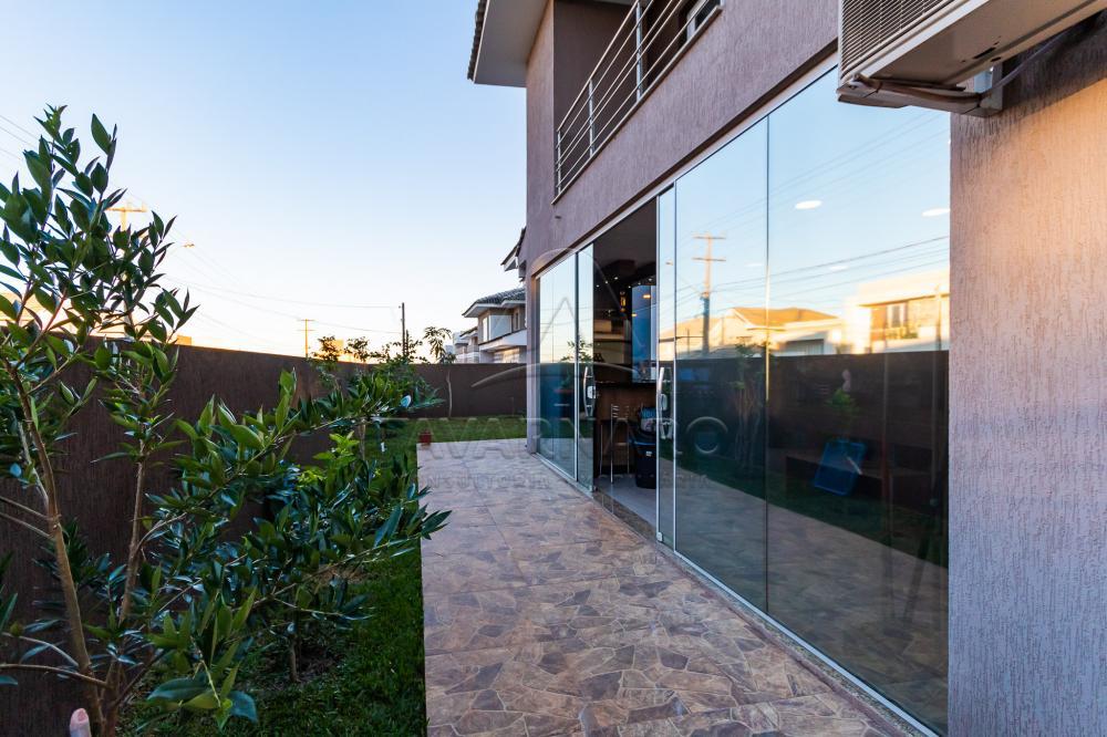 Comprar Casa / Condomínio em Ponta Grossa R$ 1.400.000,00 - Foto 41
