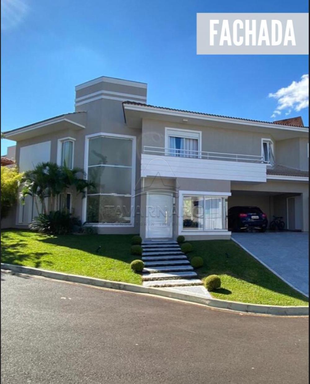 Comprar Casa / Condomínio em Ponta Grossa apenas R$ 1.590.000,00 - Foto 2